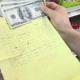Video Este ladron se disculto 11 anos depues desu robo que asaroso !Robber Apologizes 11 Years Later
