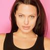Medios de comunicacion asegura esta famosa actriz tiene solo 3 años de vida.