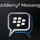 BlackBerry perdió 965 millones de dólares en el segundo trimestre del 2013