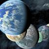 Fotos: El diablo miren Científicos afirman haber descubierto vida extraterrestre en nuestro planeta