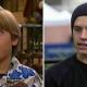 FOTO Conoce el joven chico que luego de trabajar en Disney ahora trabaja en un restaurante.