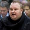 El Fundador DE Megaupload Kim Dotcom encabezará un nuevo partido político en Nueva Zelanda