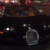 Video Drake motrando su nuevo carro de 3 millones de dolares :Drake Having Trouble Trying To Start His $3 Million Bugatti
