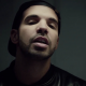 The Weeknd - Live For feat. Drake (Official Video) 2014