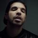 Drake - Worst Behavior (Explicit) OFFICIAL VIDEO 2013 DEMACIADO BUENO