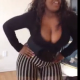 Video miren esta mujeres de facebook asiendo uno vaile atodo dar captado en camara solo Hombres ver esto