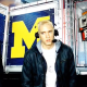 VIDEO SELE BE QUE ESTABA DROGADO Eminem Faded During ESPN College Football!