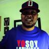 El Lapiz conciente el mejor del Rap latino americano sise fijan en este tema el lapiz le tira al Cata, sensato,