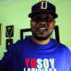Lapiz Conciente - Mi Felicidad OFFICIAL VIDEO 2014 RAP DOMINICANO MUNDIAL