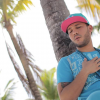 Lokey Waiting Official Music Video) 2013 JoJO-Ent precenta Nuevo Talento From Miami