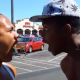 VIDEO PLEITO MIREN ESTO COMPLETO PORFAVOR Worst Fight Of The Week: 2 Brothers Square Up For Robbing His Best Friend!