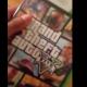 Miren este video que loco es este? SMH, He Took It Too Far: Boy Gets GTA V & Breaks Up With His Girlfriend!