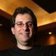 Famoso 'hacker' Mitnick a RT: