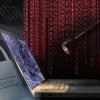 Ladrones de información personal se infiltran en grandes bases de datos de EE.UU.