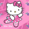 Miren lo nuevo de HOY La cerveza Hello Kitty sale a la venta en China y Taiwán