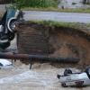 Siguen las fuertes lluvias y aumenta la emergencia por inundaciones en Colorado