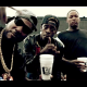 YG (Feat. Young Jeezy & Rich Homie Quan) - My Nigga OFFICIAL VIDEO