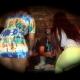 Video miren todo lo que estas chicas de facebook skype & oovoo hacen en camara increible