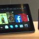 Algo nuevo al mercado miren Nuevas Kindle Fire: más rápidas y con asistencia técnica personal