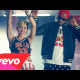 Mike WiLL Made It ft. Miley Cyrus, Wiz Khalifa & Juicy J – 23 (Official Video) 2013