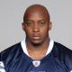NOTICIAS DEPORTE WAOOO Exjugador de la NFL se suicida a los 29 años