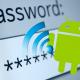 VIDEO importante Hay que cambiar las contraseñas debido a que hay un error en un código de seguridad en internet.