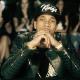 Tyga - Don't Hate Tha Playa OFFICIAL VIDEO 2013 TA MORTAL