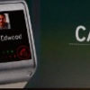 TECNOLOGIA 2013 Samsung lanza su nuevo reloj inteligente Galaxy Gear