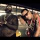 French Montana (Feat. Rick Ross & Birdman) - Trap House Video Oficial 2013 GUETTO RAP