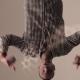 Soulja Boy - Lingo (Official video) Rap new guetto music