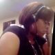 VIDEO Que rrisa Una mujer cele cae la peluca dormiendo en el travajo When Sleeping On The Job Goes Wrong: Lady Loses Her Wig
