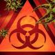 Al menos 320.000 virus desconocidos amenazan a la humanidad