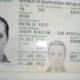 MIREN ESTO DIOMIO Masacre en Nairobi: ¿Obra de la 'viuda blanca'?
