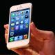 Wal-Mart baja los precios del iPhone 5 y del iPad en Estados Unidos