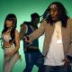 Wale ft. Nicki Minaj & Juicy J - Clappers OFFICIAL VIDEO RAPERO AMERICANO
