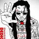Lil Wayne: Dedication 5 Full Mixtape Stream [Audio] Mortal Ta eta vaina