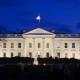 VIDEO ¿En qué afecta el cierre del gobierno de EE.UU. a los ciudadanos y turistas?