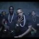 Akon (Feat. Yo Gotti) - We On official video 2013 Rap Americano