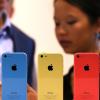 Nuevo telefono El iPhone 5C 'barato', ¿una caja de Pandora para Apple