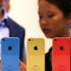 Apple no es original... pero no importa