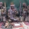 Otra masagre en el medio oriente Islamistas atacan un colegio en Nigeria y matan al menos 50 estudiantes