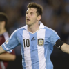 Deportes Argentina clasifica, Uruguay se acerca y México se aleja de Brasil 2014