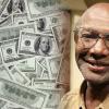 Vagabundo que devolvió la mochila gana más de 110.000 dólares en donaciones