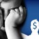 Una pareja brasileña puso en venta a su hija de dos años en Facebook
