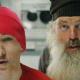 Eminem - Bezerk [Official video] 2013 : Diablo ta lokisimo esto solo miren