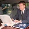 Bill Gates señala al ser más mortífero de la Tierra.... seran velda esto?