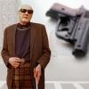 Una ley en EE.UU. permite a los ciegos portar armas de fuego