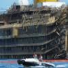 El hundimiento de un barco en Nigeria deja al menos 42 muertos y unos 100 desaparecidos