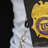La DEA usa una extensa base de datos de AT&T para vigilancia