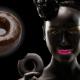 Dunkin' Donuts se disculpa por un anuncio